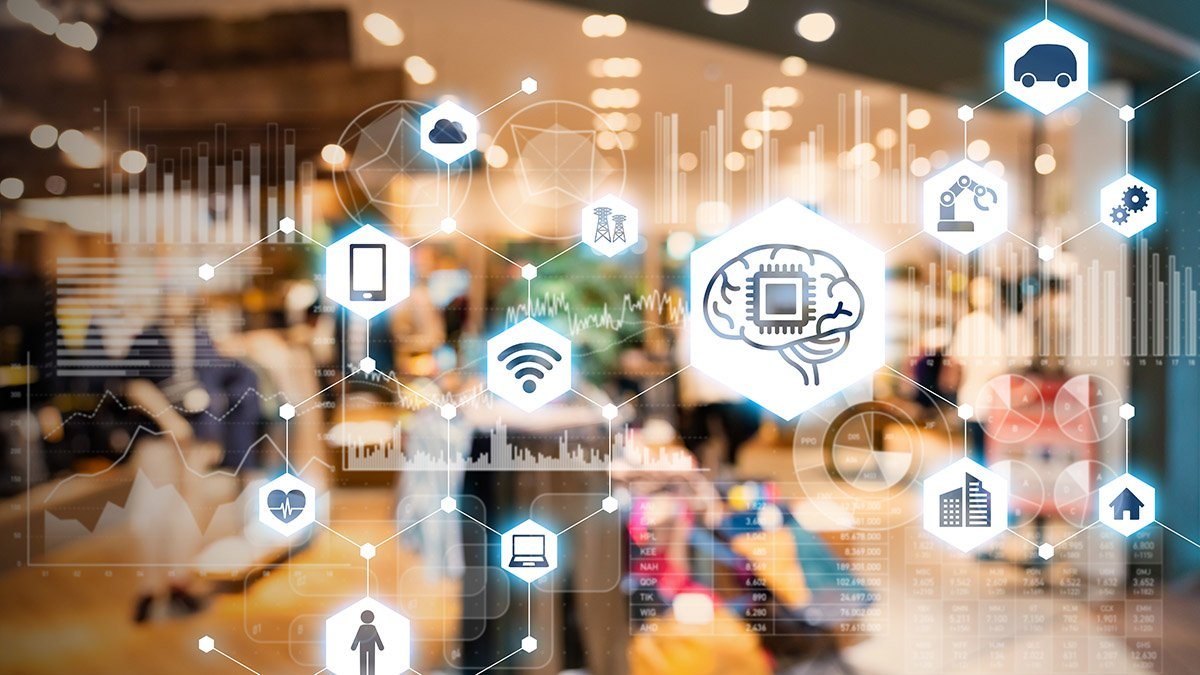 Business Intelligence per gestire le vendite nel retail