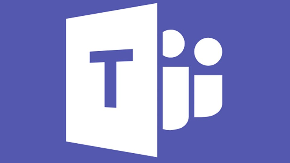 Come funziona Microsoft Teams e perché soppianterà Skype for Business