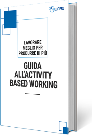 Guida all'ABW_book