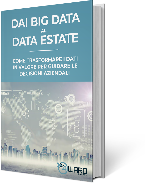 Wp_Dai-Big-Data-al-Data-Estate
