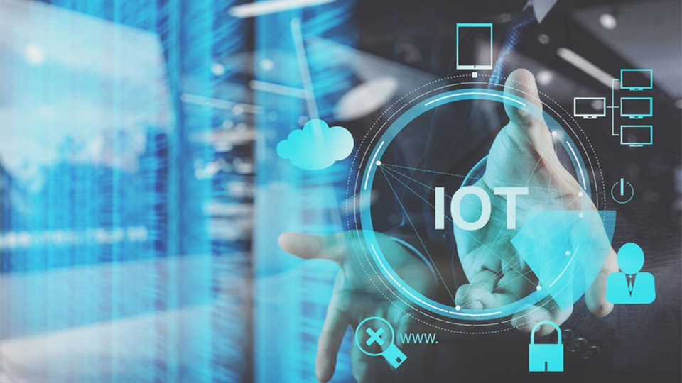 Internet of Things e sicurezza con Azure IoT Hub