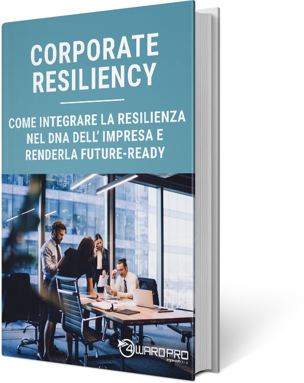 Cover_wp_Corporate Resiliency
