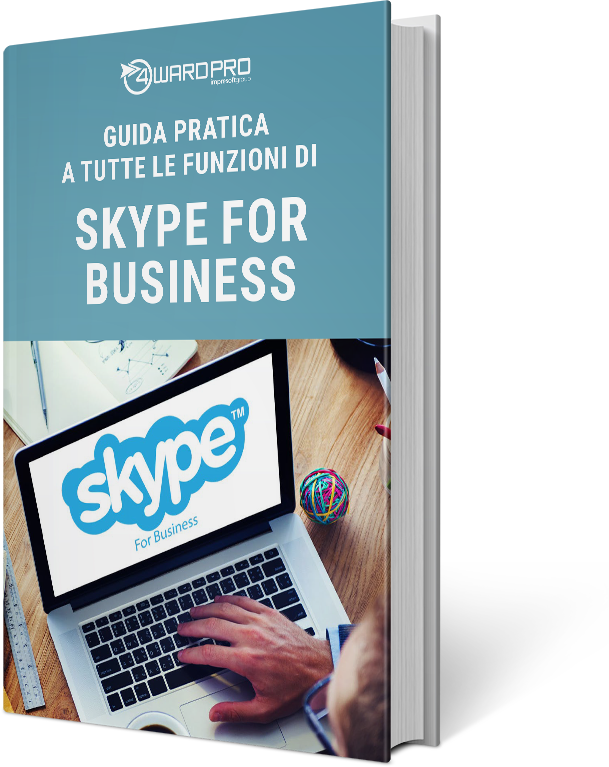 Cover_wp_Skype4Business