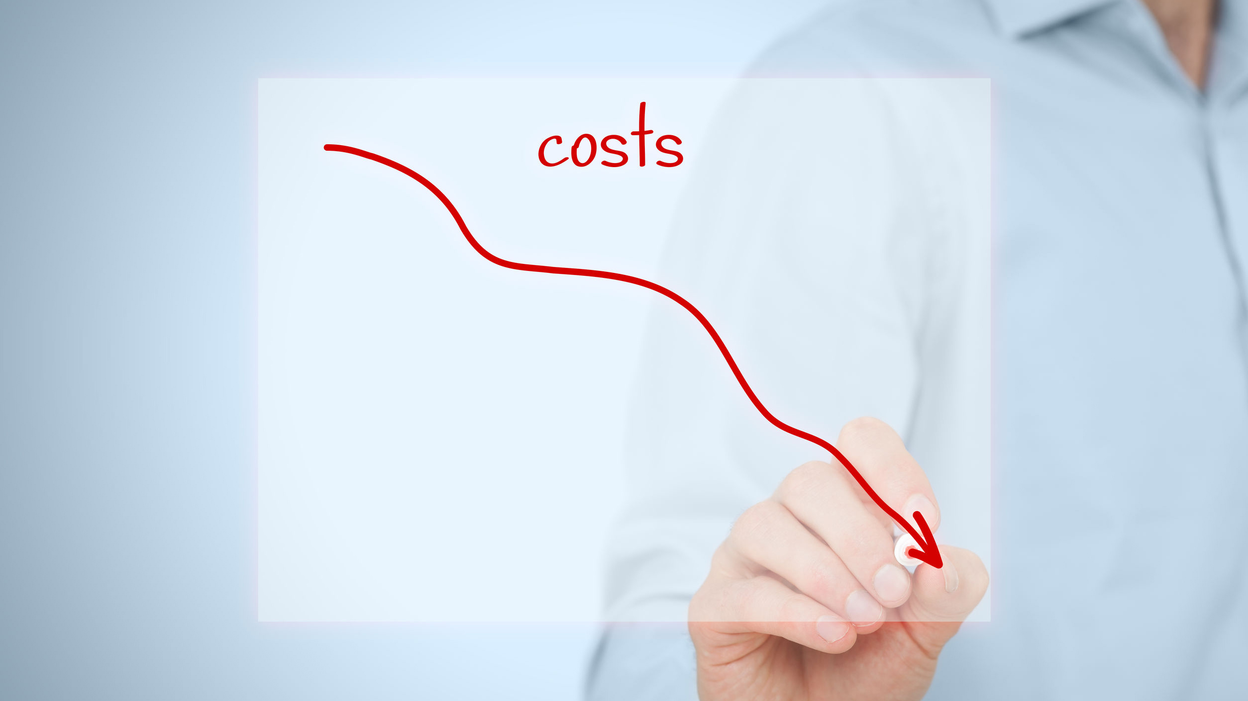 10 passi per la cost optimization del reparto IT
