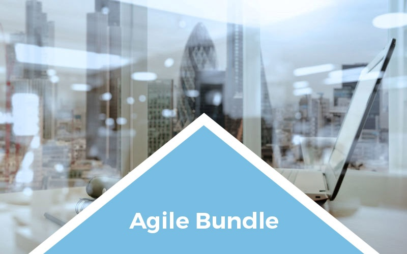 Agile-Bundle