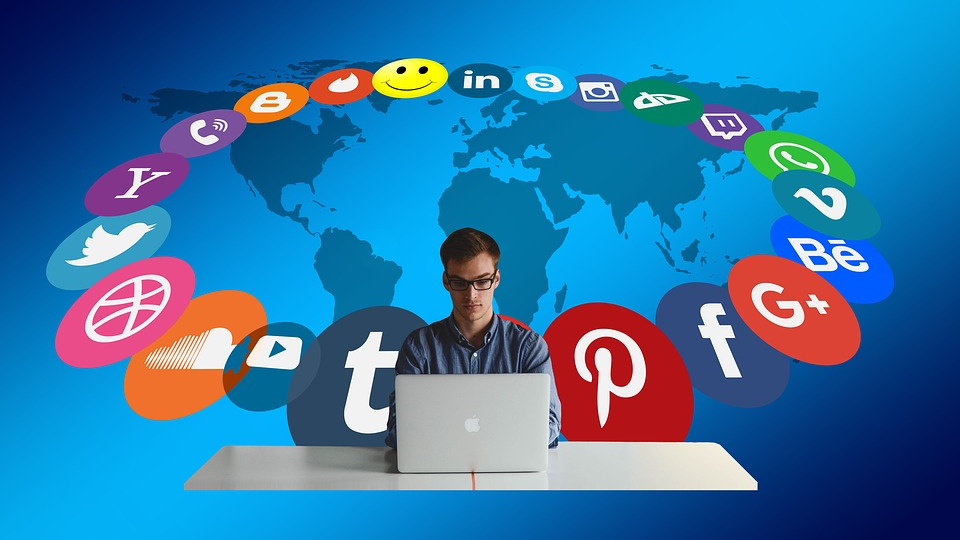 Cyber Security e Social Media: come comportarsi?