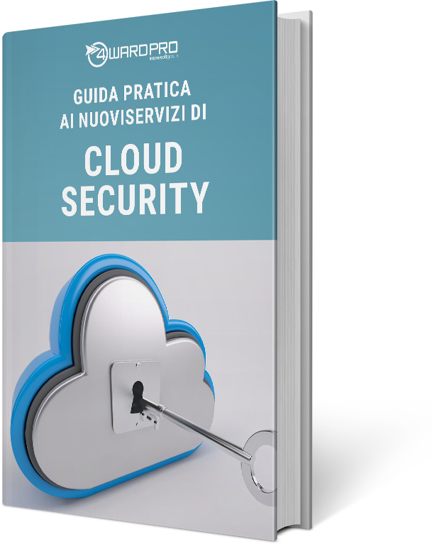 Cover_wp_Cloud Security
