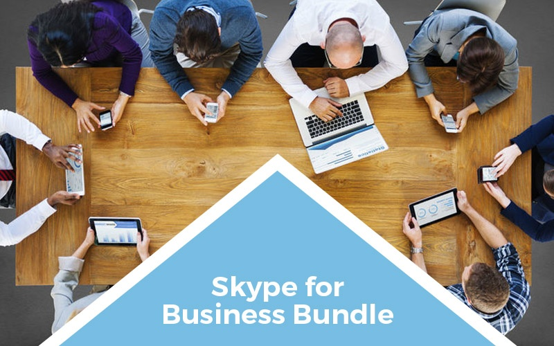 Skype-for-business-bundle