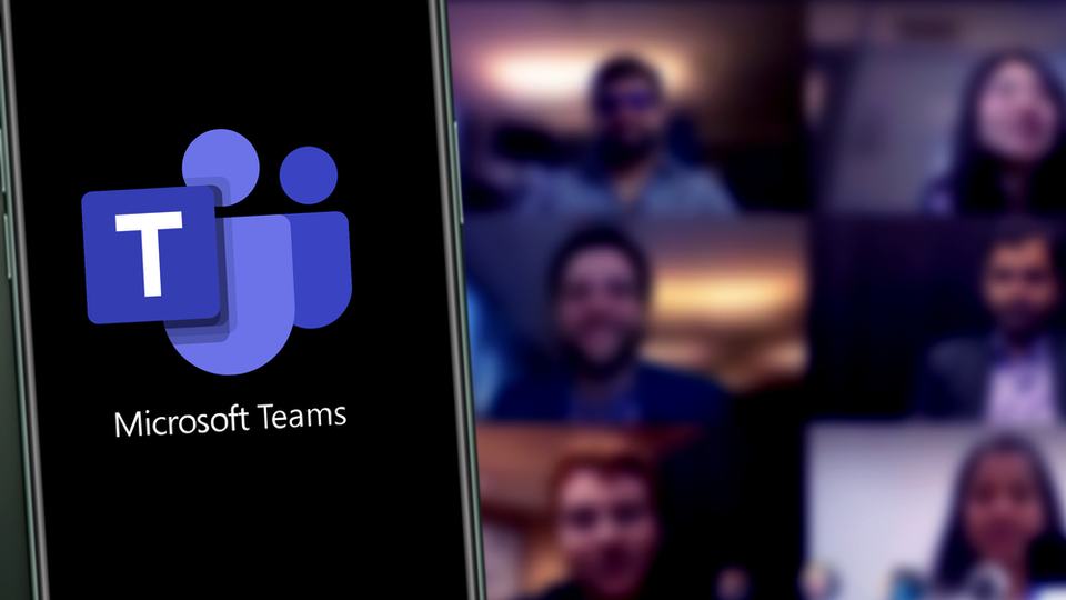 Tra 6 mesi, Microsoft Teams sostituirà Skype for Business: come prepararsi all'evento