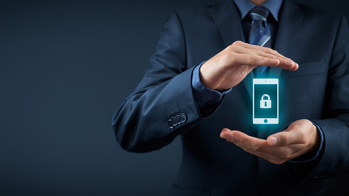 Mobile security enterprise: aumenta la produttività in sicurezza